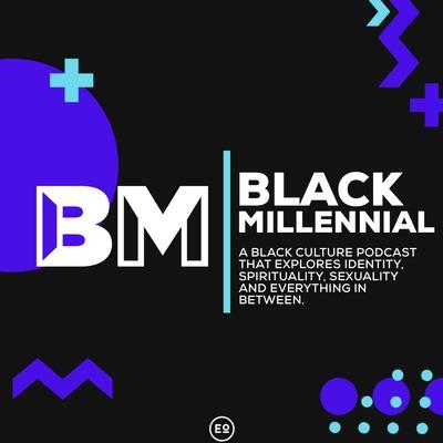 BLACK MILLENNIAL