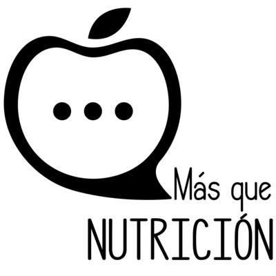 Más Que Nutrición