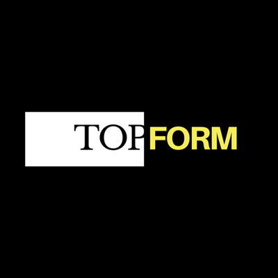 The Top Form Podcast