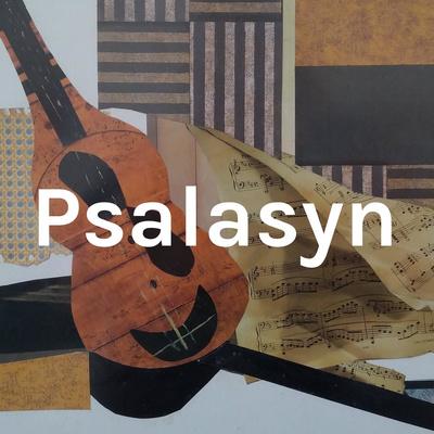 Psalasyn