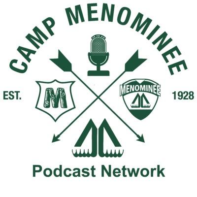 Camp Cast