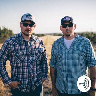 The H&H Outfitters Podcast