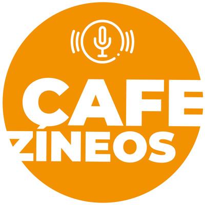 Cafezíneos Podcast