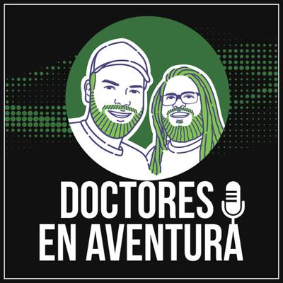 Doctores en Aventura