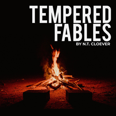 Tempered Fables: Short Story Fiction