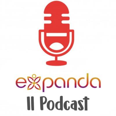 Devid Venara - Il podcast -