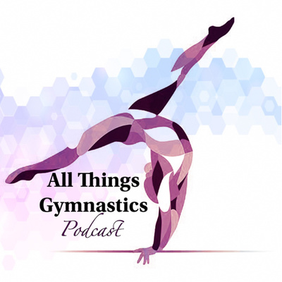 All Things Gymnastics