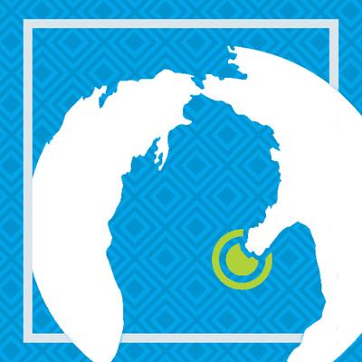 Go Great Lakes Bay