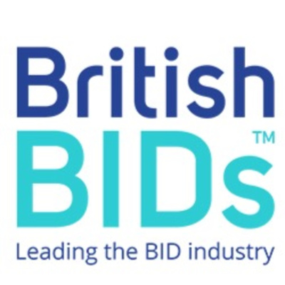 The British BIDs Podcast