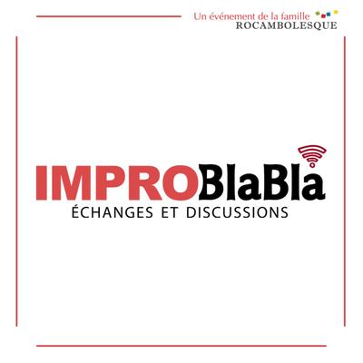 Impro Blabla