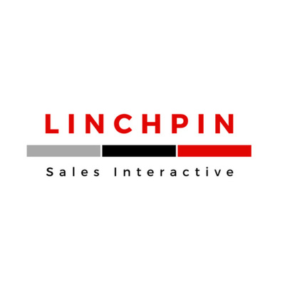 Linchpin Sales Secrets