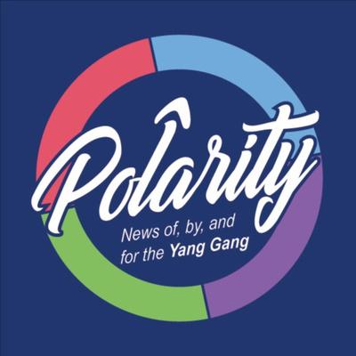 Polarity!