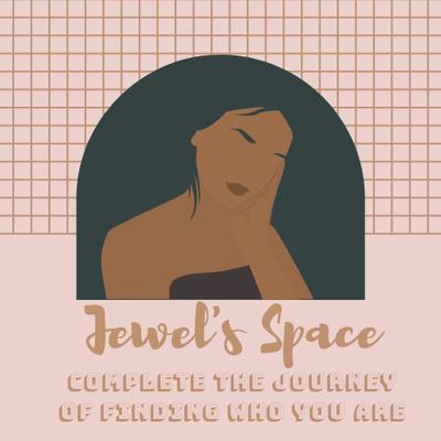 Jewel's Space
