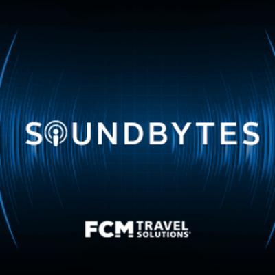 FCM Soundbytes
