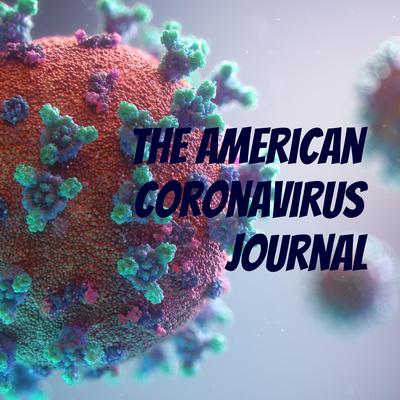 The American Coronavirus Journal