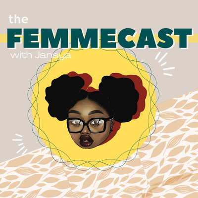 The Femmecast