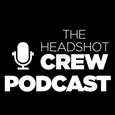 The Headshot CrewPod
