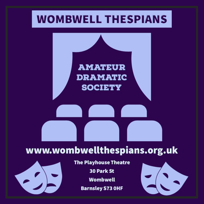Wombwell Thespians