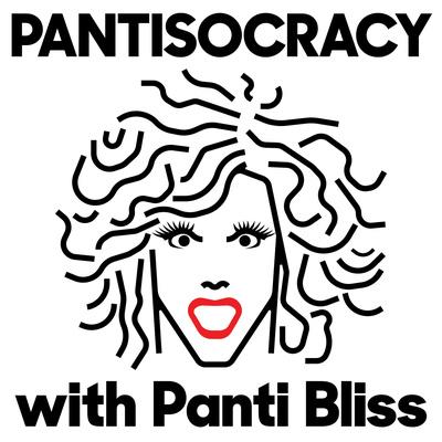 Pantisocracy