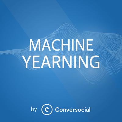 Machine Yearning
