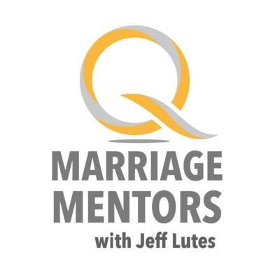 Q Marriage Mentors