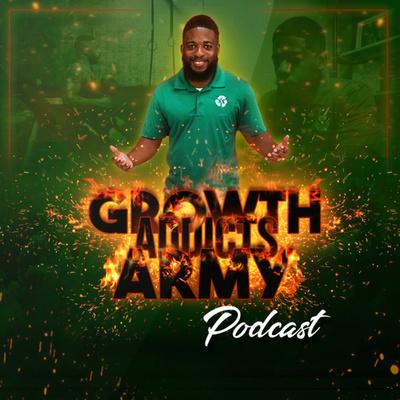 Growth Addicts Army