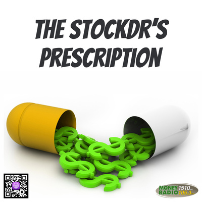 The StockDr's Prescription