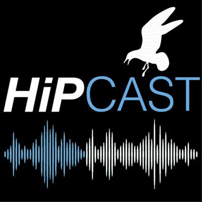 HIPCAST