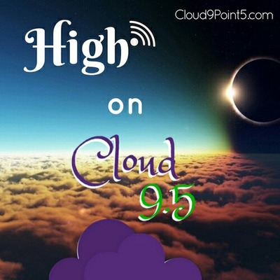 High On Cloud 9.5