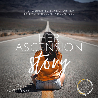 Her Ascension Story