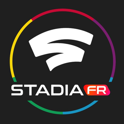Stadia Fr Podcasts