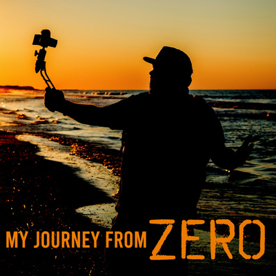 My Journey From Zero