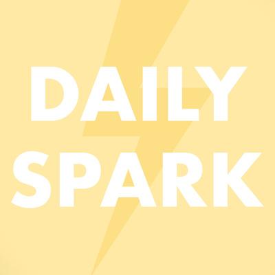 Daily Spark