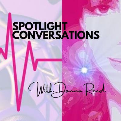 Spotlight Conversations