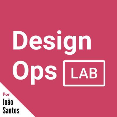 DesignOps Lab