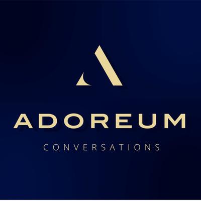 Adoreum Conversations