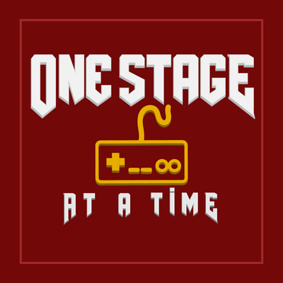 One Stage at a Time