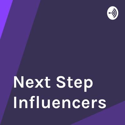 Next Step Influencers