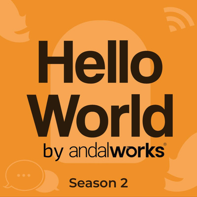 andalworks