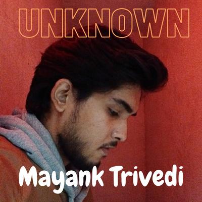 Updated With Mayank Trivedi