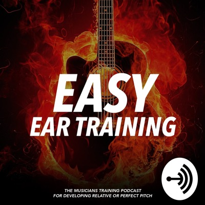 Guitar Tuning Notes Eadgbe One By One By Easy Ear Training The
