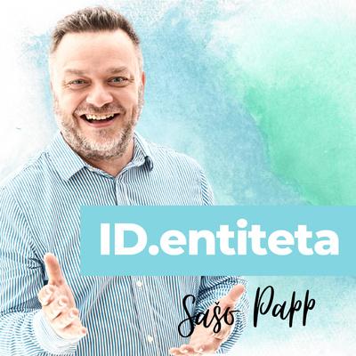 ID.entiteta
