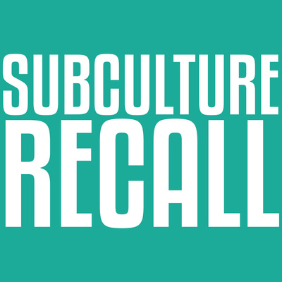 SubCulture Recall
