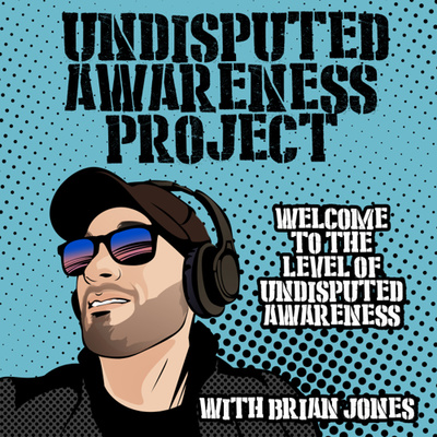 The Undisputed Awareness Project