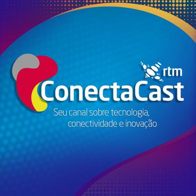 ConectaCast