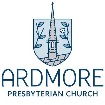 Ardmore Presbyterian Church