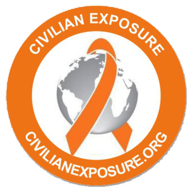 Civilian Exposure