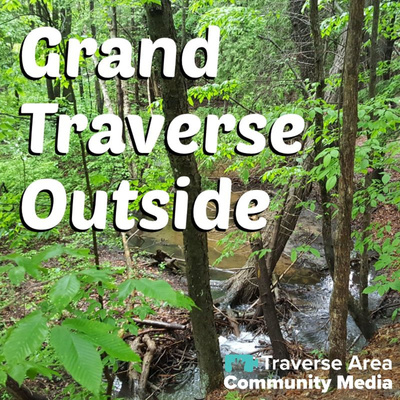 Grand Traverse Outside