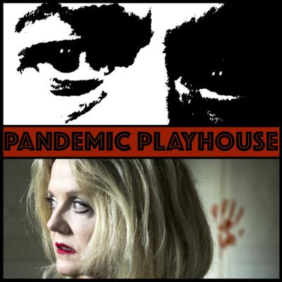 Pandemic Playhouse