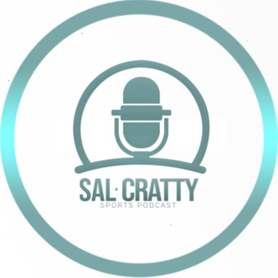 The Salvaggio and Cratty Sports Podcast